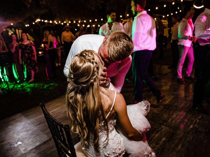 Tmx Emily Kimbro Photography 375 51 532477 159916288779978 Austin, TX wedding dj
