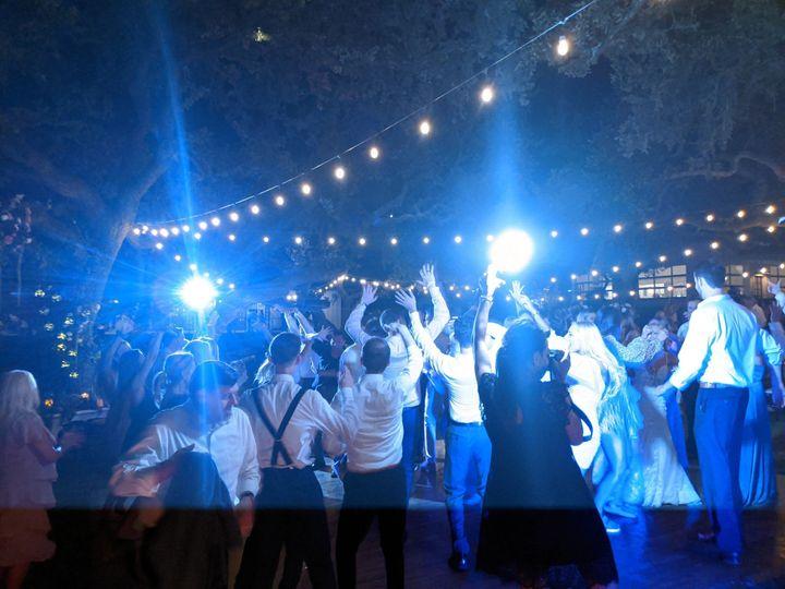 Tmx Ivoryoak 4 51 532477 159329284351139 Austin, TX wedding dj