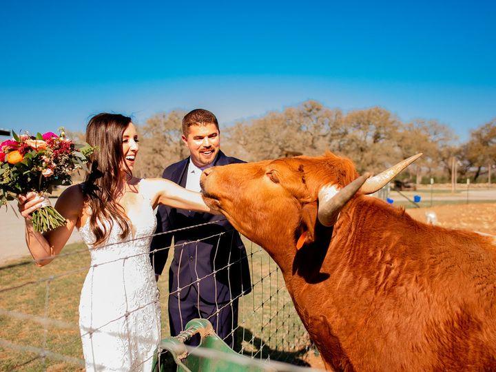 Tmx Keaton2021 Weddingparty 60 51 532477 162079554627843 Austin, TX wedding dj