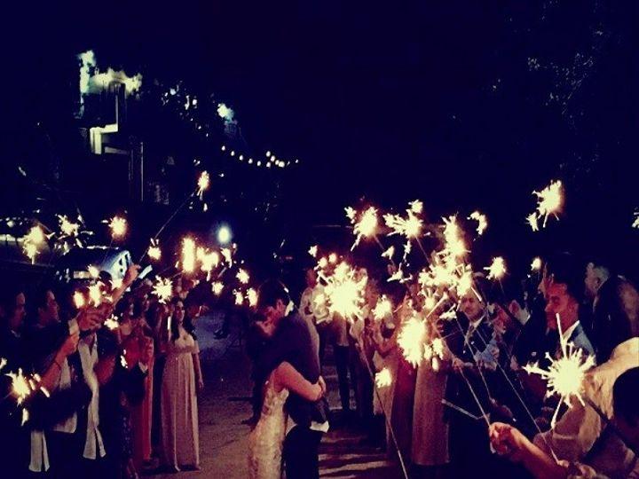 Tmx Kellenalex Villaantonia Knot1 51 532477 1568138350 Austin, TX wedding dj