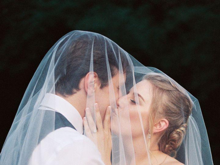 Tmx Kevinelliemercury 51 532477 1561410955 Austin, TX wedding dj