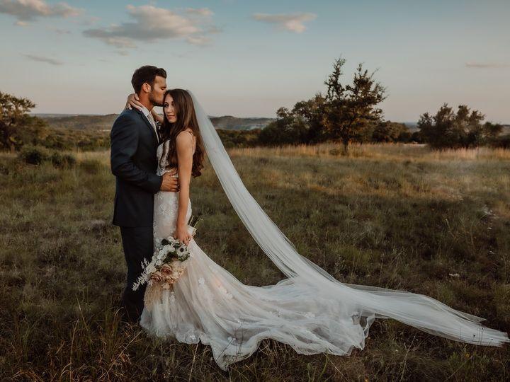 Tmx Lisawoodsphotography 71west Ma 695 51 532477 160348450875880 Austin, TX wedding dj