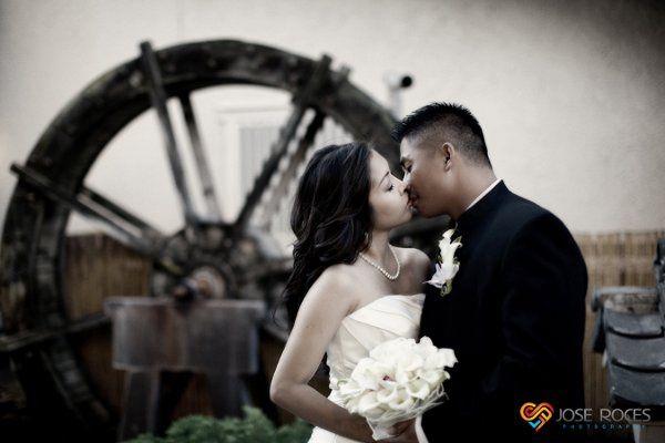 JoseRocesPhotography454
