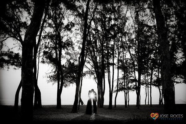 JoseRocesPhotography85
