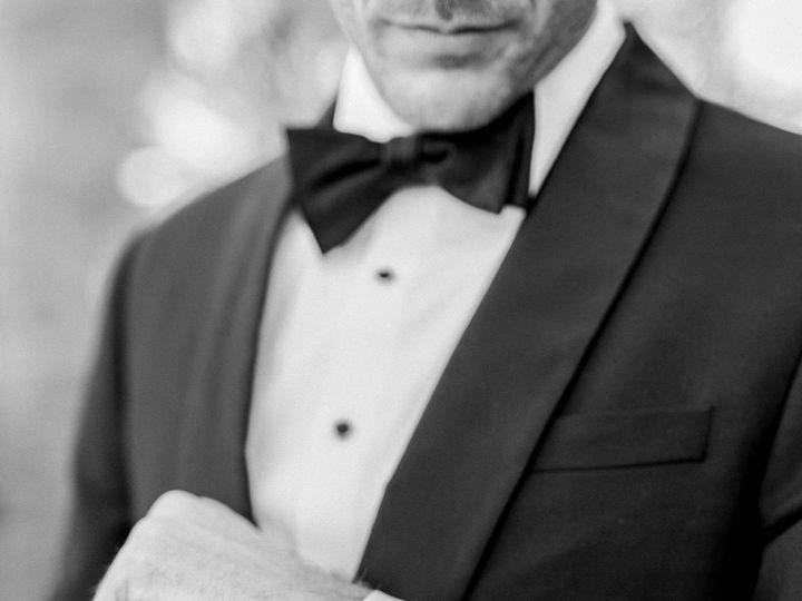 Tmx Gf2a3811 1 51 1033477 1559911266 Westfield, NJ wedding photography