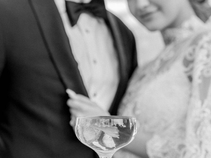 Tmx Gf2a3931 1 51 1033477 1559911316 Westfield, NJ wedding photography
