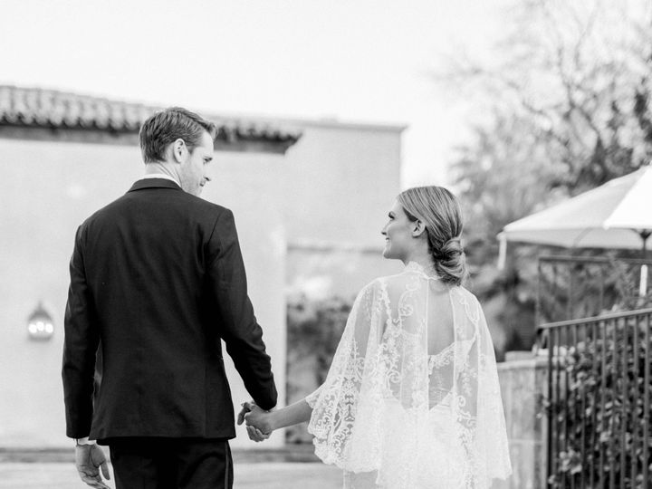 Tmx Gf2a4072 1 51 1033477 1559911372 Westfield, NJ wedding photography
