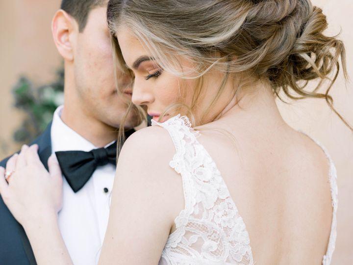 Tmx Gf2a4256 1 51 1033477 1559912211 Westfield, NJ wedding photography