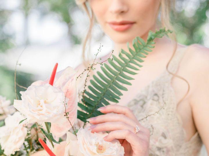 Tmx Gf2a4394 1 51 1033477 1559912331 Westfield, NJ wedding photography