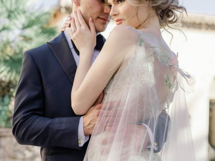 Tmx Gf2a4416 1 Copy 2 51 1033477 1559912342 Westfield, NJ wedding photography