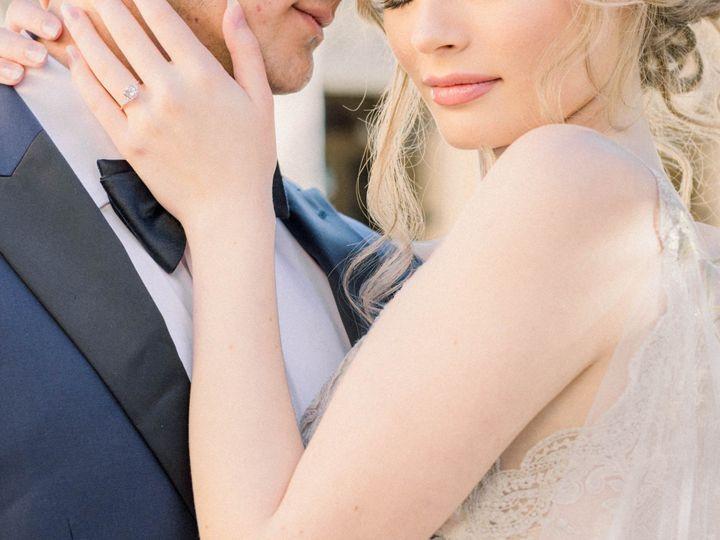 Tmx Gf2a4426 1 2 51 1033477 1559912392 Westfield, NJ wedding photography