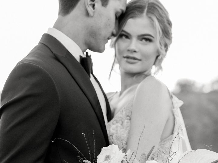 Tmx Gf2a4798 1 2 51 1033477 1559912709 Westfield, NJ wedding photography