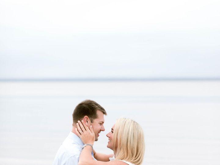 Tmx Gf2a5896 1 Copy 51 1033477 Westfield, NJ wedding photography