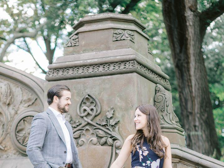 Tmx Gf2a6286 1 51 1033477 Westfield, NJ wedding photography