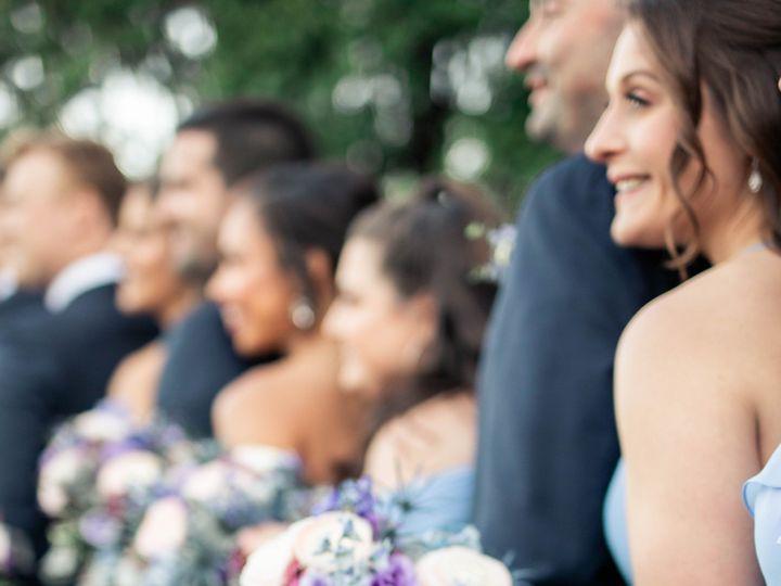 Tmx Gf2a6736 51 1033477 1559918236 Westfield, NJ wedding photography