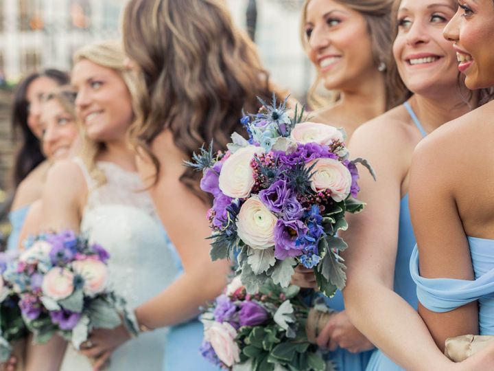 Tmx Gf2a6853 51 1033477 1559918250 Westfield, NJ wedding photography