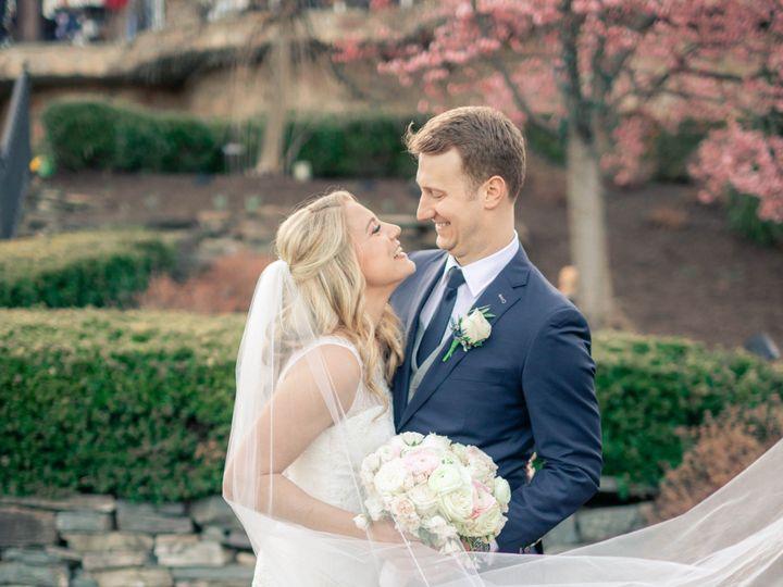 Tmx Gf2a6945 51 1033477 1559918245 Westfield, NJ wedding photography