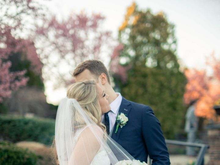 Tmx Gf2a6955 51 1033477 1559918247 Westfield, NJ wedding photography