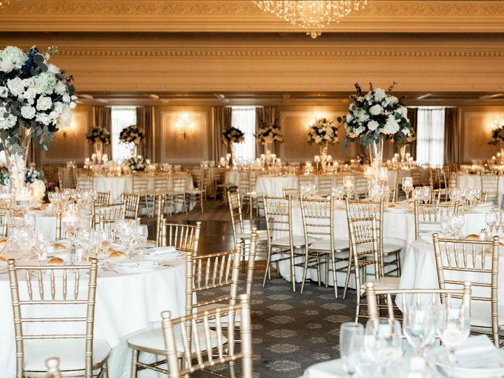 Tmx Gf2a7241 51 1033477 1559918257 Westfield, NJ wedding photography