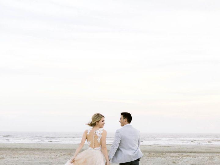 Tmx Gf2a8223 1 Copy 51 1033477 Westfield, NJ wedding photography