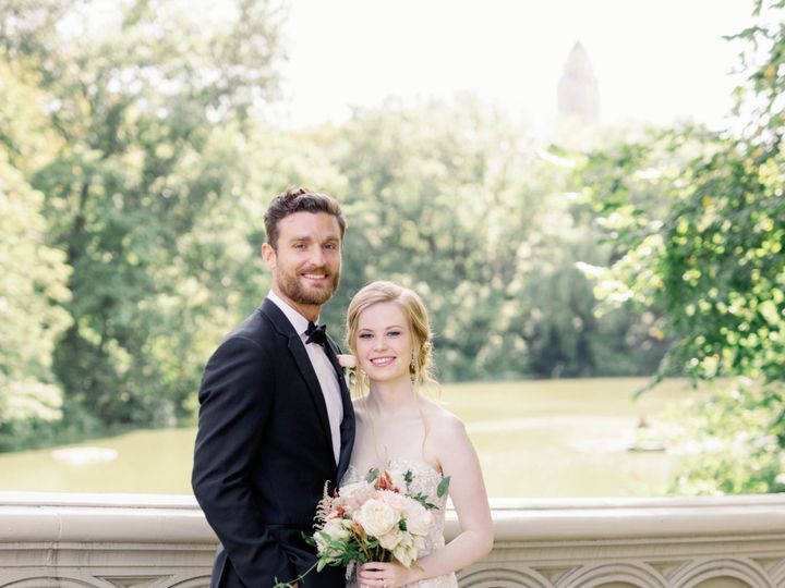Tmx Kathryn Poerio Photography Central Park Boathouse Wedding Logan And Steve 28 51 1033477 157566373178893 Westfield, NJ wedding photography
