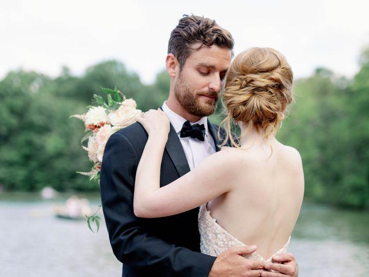 Tmx Kathryn Poerio Photography Central Park Boathouse Wedding Logan And Steve 38 51 1033477 157566398472551 Westfield, NJ wedding photography