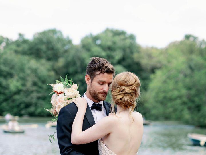 Tmx Kathryn Poerio Photography Central Park Boathouse Wedding Logan And Steve 39 51 1033477 157566415010135 Westfield, NJ wedding photography