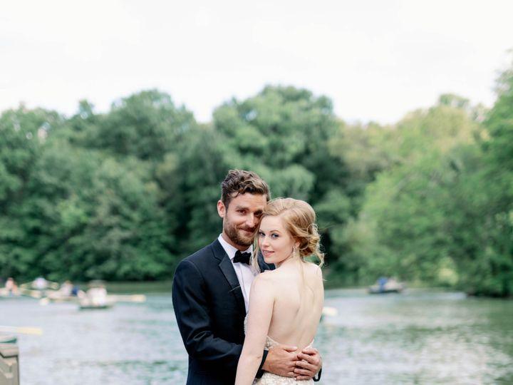 Tmx Kathryn Poerio Photography Central Park Boathouse Wedding Logan And Steve 44 51 1033477 157566433459706 Westfield, NJ wedding photography