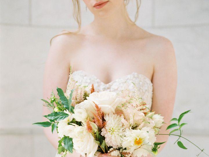 Tmx Kathryn Poerio Photography Central Park Wedding Loeb Boathouse 140 51 1033477 157567209699261 Westfield, NJ wedding photography
