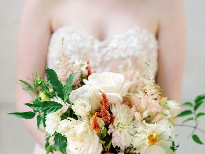 Tmx Kathryn Poerio Photography Central Park Wedding Loeb Boathouse 143 51 1033477 157567211765587 Westfield, NJ wedding photography