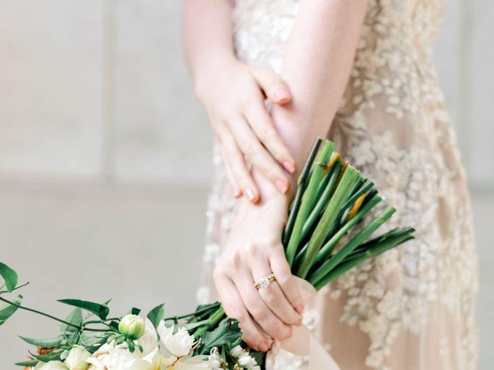 Tmx Kathryn Poerio Photography Central Park Wedding Loeb Boathouse 151 51 1033477 157567231513094 Westfield, NJ wedding photography