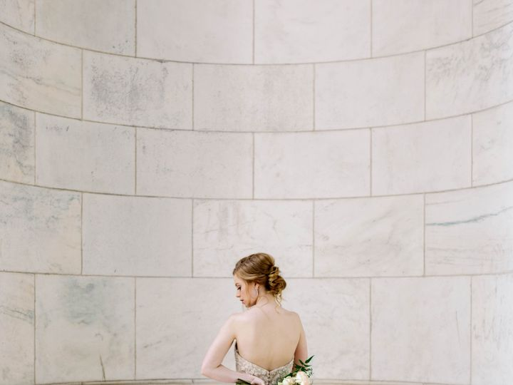 Tmx Kathryn Poerio Photography Central Park Wedding Loeb Boathouse 163 51 1033477 157567250039874 Westfield, NJ wedding photography