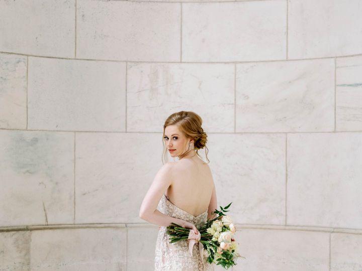 Tmx Kathryn Poerio Photography Central Park Wedding Loeb Boathouse 169 51 1033477 157567250150307 Westfield, NJ wedding photography