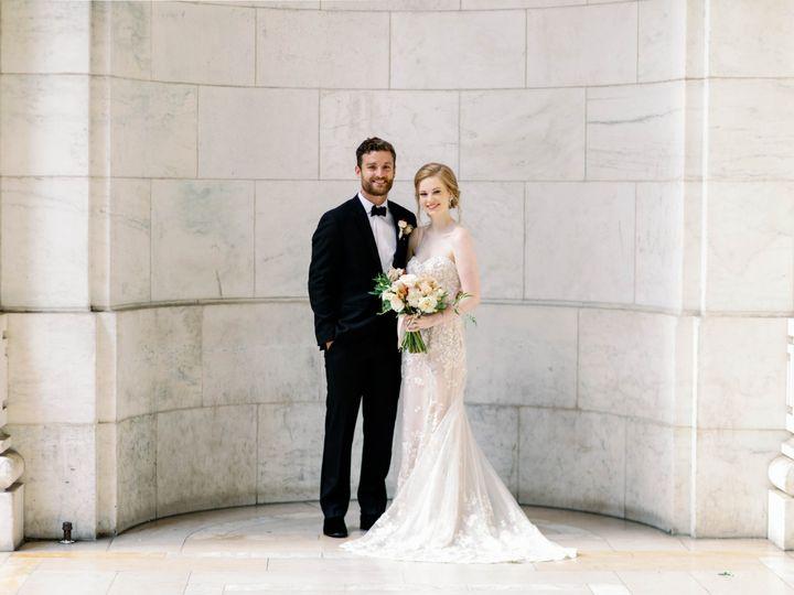 Tmx Kathryn Poerio Photography Central Park Wedding Loeb Boathouse 189 51 1033477 157567287821276 Westfield, NJ wedding photography