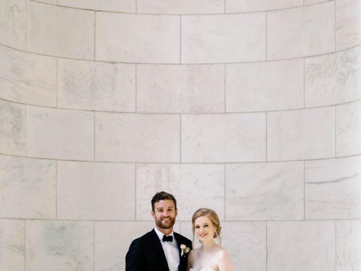 Tmx Kathryn Poerio Photography Central Park Wedding Loeb Boathouse 190 51 1033477 157567287968170 Westfield, NJ wedding photography