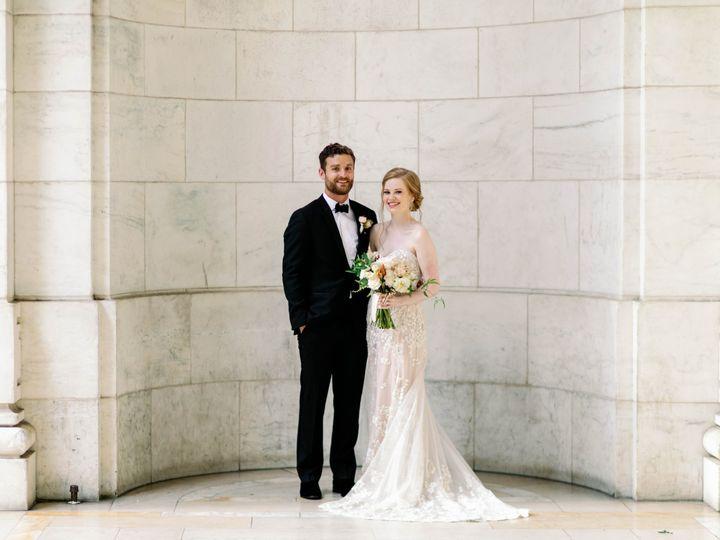 Tmx Kathryn Poerio Photography Central Park Wedding Loeb Boathouse 200 51 1033477 157567299990658 Westfield, NJ wedding photography