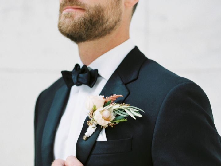 Tmx Kathryn Poerio Photography Central Park Wedding Loeb Boathouse 269 51 1033477 157567331195127 Westfield, NJ wedding photography
