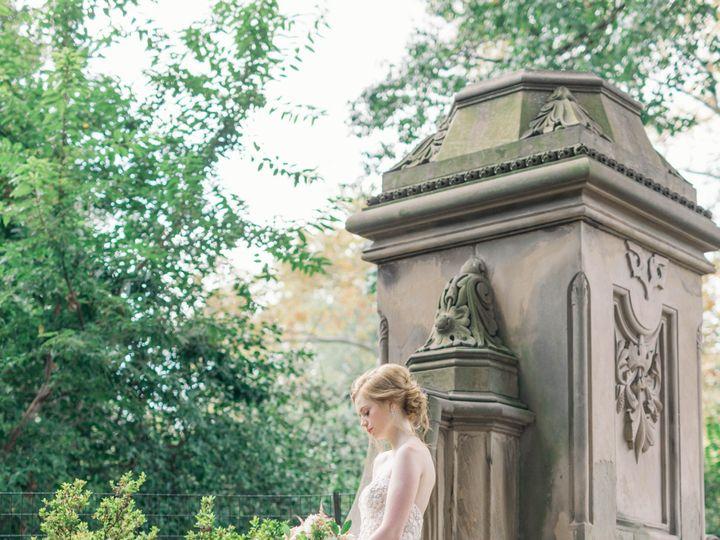 Tmx Kathryn Poerio Photography Central Park Wedding Loeb Boathouse 300 51 1033477 157567359881658 Westfield, NJ wedding photography