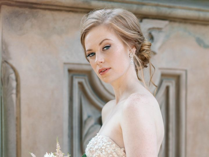 Tmx Kathryn Poerio Photography Central Park Wedding Loeb Boathouse 312 51 1033477 157567433917451 Westfield, NJ wedding photography