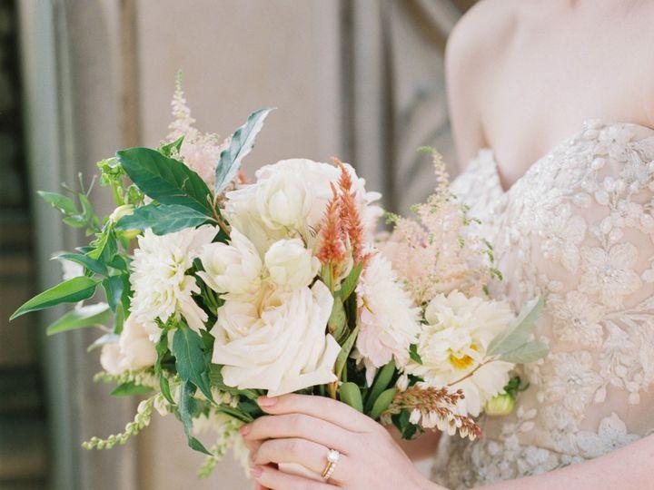 Tmx Kathryn Poerio Photography Central Park Wedding Loeb Boathouse 324 51 1033477 157567433946639 Westfield, NJ wedding photography