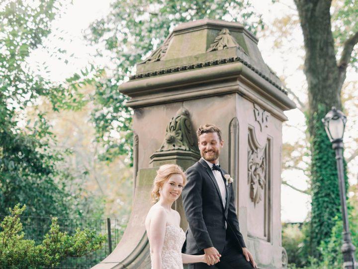 Tmx Kathryn Poerio Photography Central Park Wedding Loeb Boathouse 395 51 1033477 157567471318408 Westfield, NJ wedding photography