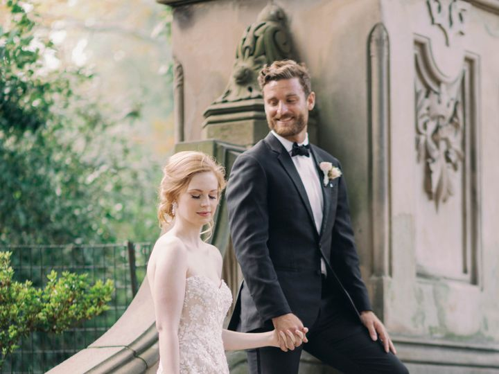 Tmx Kathryn Poerio Photography Central Park Wedding Loeb Boathouse 397 51 1033477 157567471320308 Westfield, NJ wedding photography