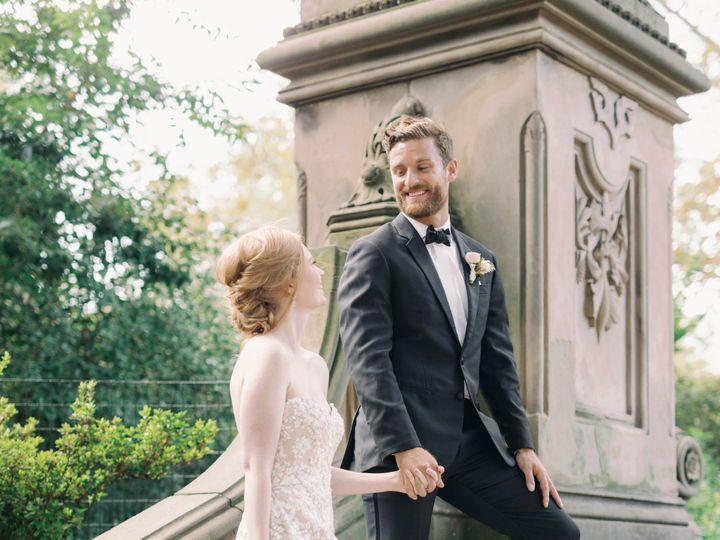 Tmx Kathryn Poerio Photography Central Park Wedding Loeb Boathouse 400 51 1033477 157567471337748 Westfield, NJ wedding photography