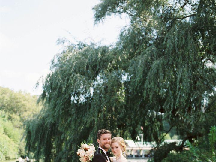 Tmx Kathryn Poerio Photography Central Park Wedding Loeb Boathouse 415 51 1033477 157567527887614 Westfield, NJ wedding photography