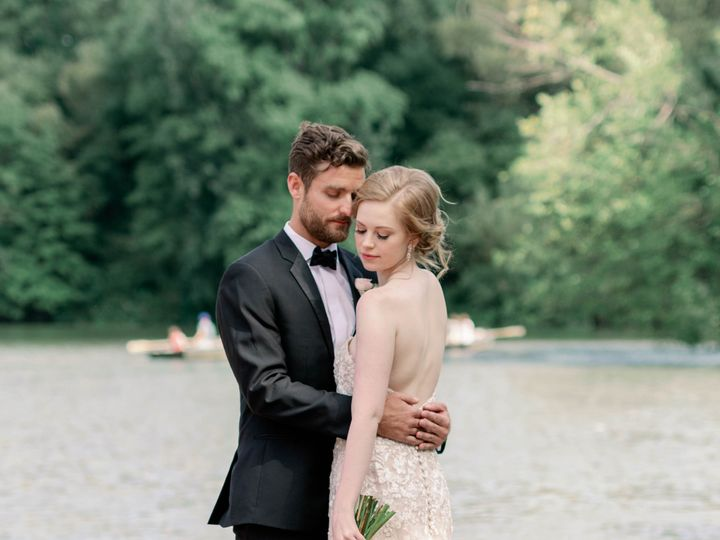 Tmx Kathryn Poerio Photography Central Park Wedding Loeb Boathouse 456 51 1033477 157567554245069 Westfield, NJ wedding photography