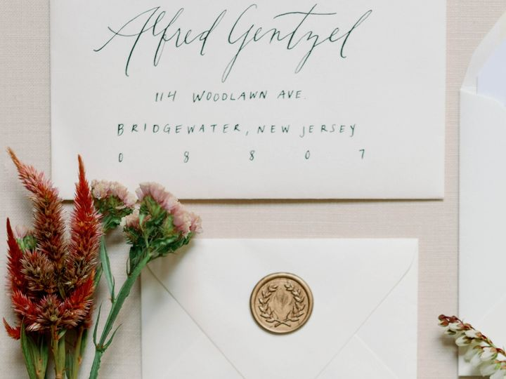Tmx Kathryn Poerio Photography Central Park Wedding Loeb Boathouse 4 51 1033477 157566441120477 Westfield, NJ wedding photography