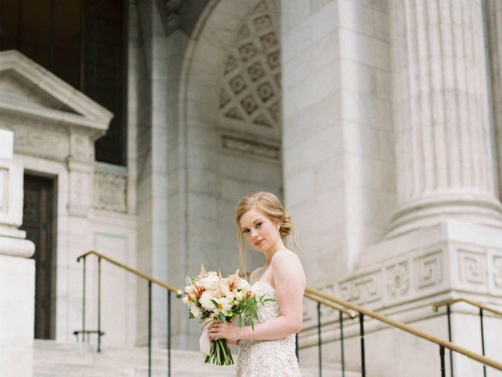 Tmx Kathryn Poerio Photography Central Park Wedding Loeb Boathouse 57 51 1033477 157566535746921 Westfield, NJ wedding photography