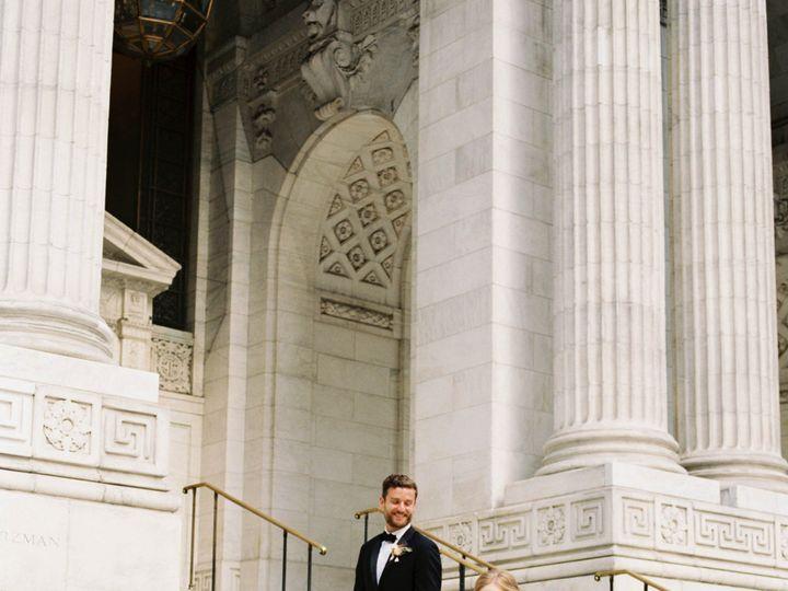 Tmx Kathryn Poerio Photography Central Park Wedding Loeb Boathouse 67 51 1033477 157566546813637 Westfield, NJ wedding photography