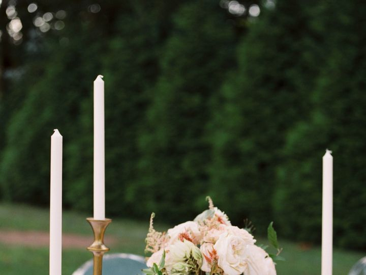 Tmx Kathryn Poerio Photography Central Park Wedding Loeb Boathouse 710 51 1033477 157567632131712 Westfield, NJ wedding photography