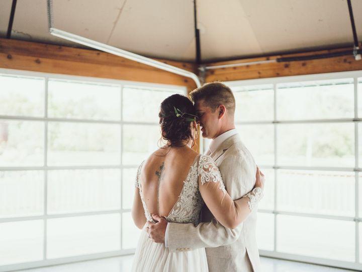 Tmx  A732507 51 1943477 160321499183578 Lemmon, SD wedding photography